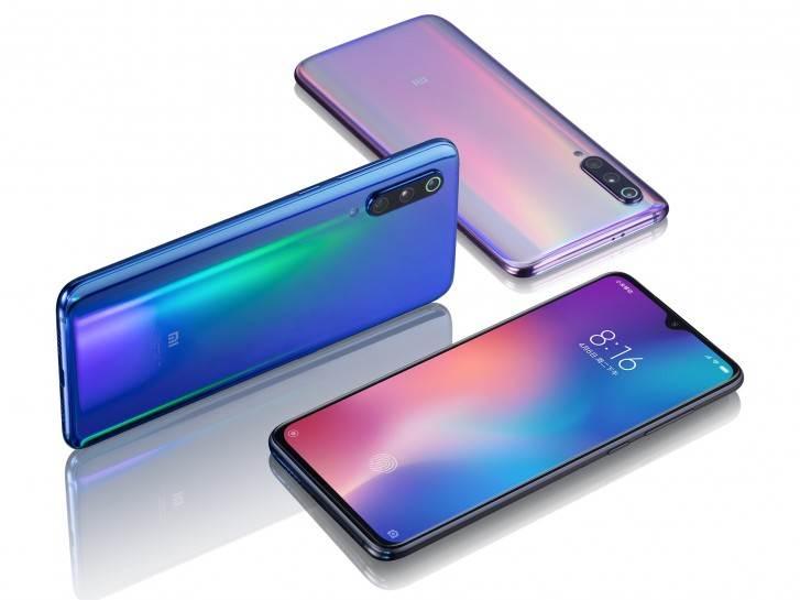 Kineski proizvođač podiže cene svih telefona