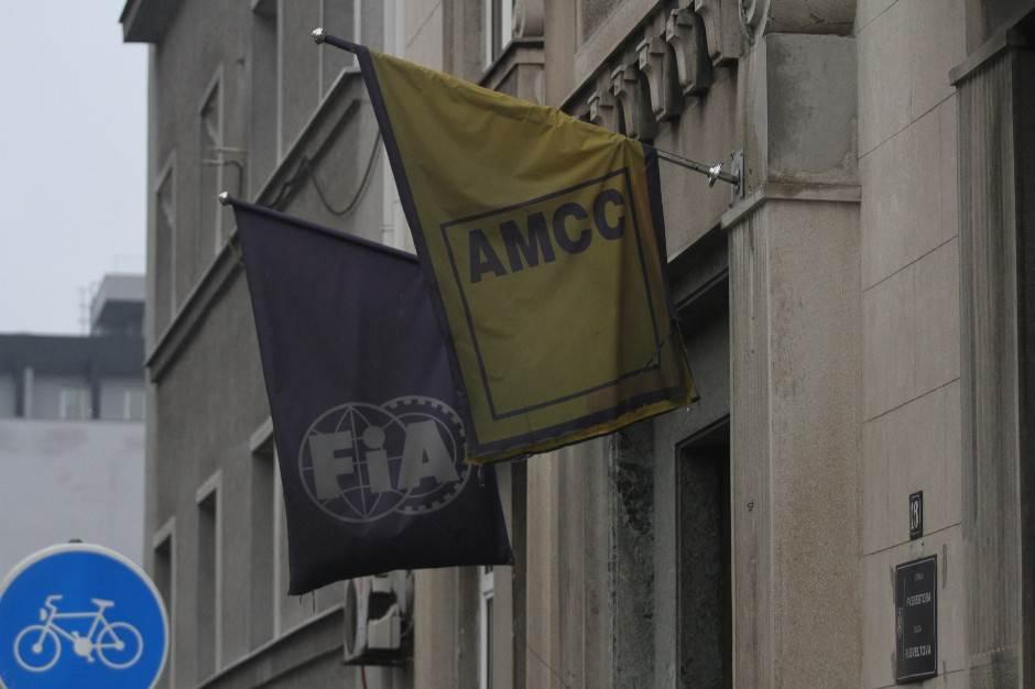 Ministar: Užasna tragedija u AMSS, čekaju se rezultati