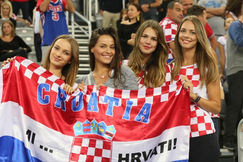 Ubedljiv poraz Hrvatske od Angole, našeg rivala na SP!