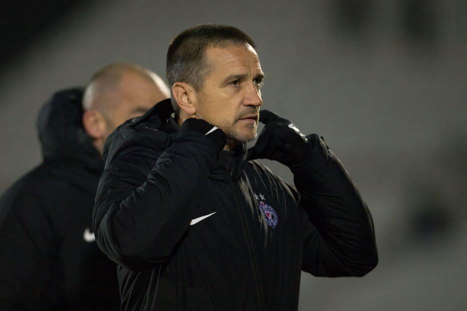 Zoran Mirković, Partizan, Bata Mirković