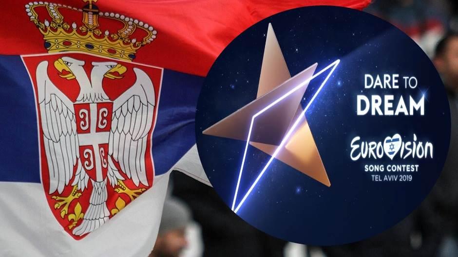 eurosong,beovizija