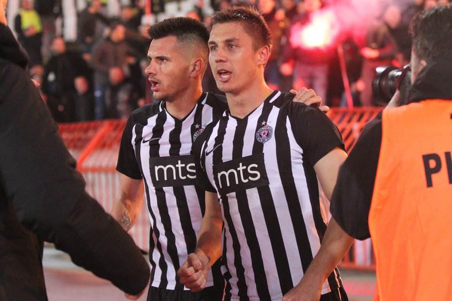 FIFA isterala pravdu za Nikolića: Aktobe –6 bodova!