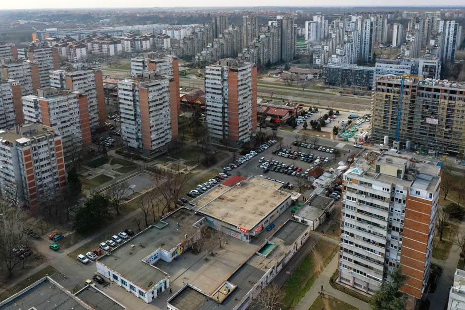 Blok 45 novi beograd mondo goran sivacki (1).jpg