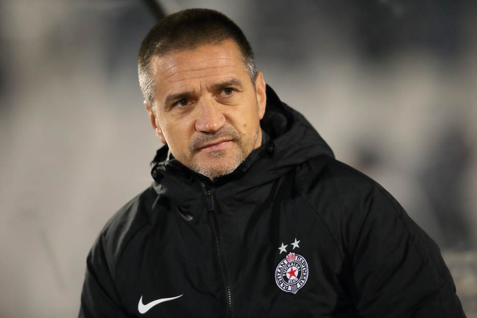 Bata Mirković: Nije prijatno, pobede su lek