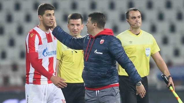 Srđan Babić, Srdjan Babic, Babić, Babic