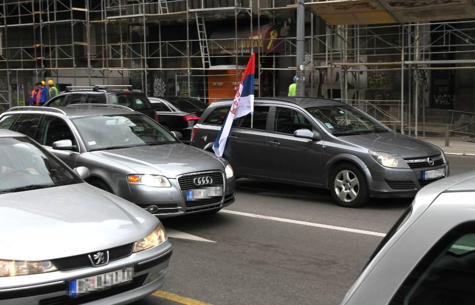 cargo-protest-stefan-stojanović-05.JPG