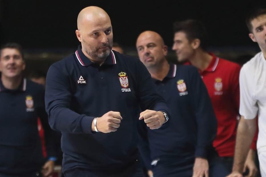Aleksandar Đorđević, Saša Đorđević, Đorđević, Djordjevic
