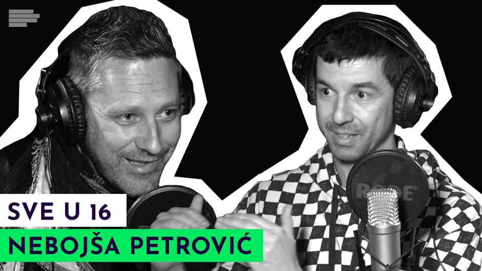 Sve u 16 sa Nešom Petrovićem: O selektoru i fudbalerima