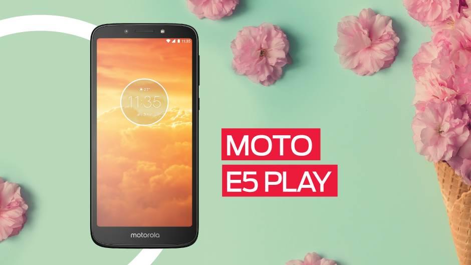 Tražite pristupačan Android - čekirajte ovaj model