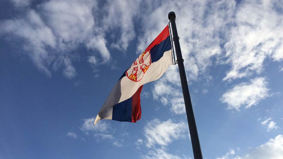 zastava 1.png