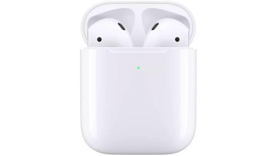 Apple slušalice nastavljaju dominaciju