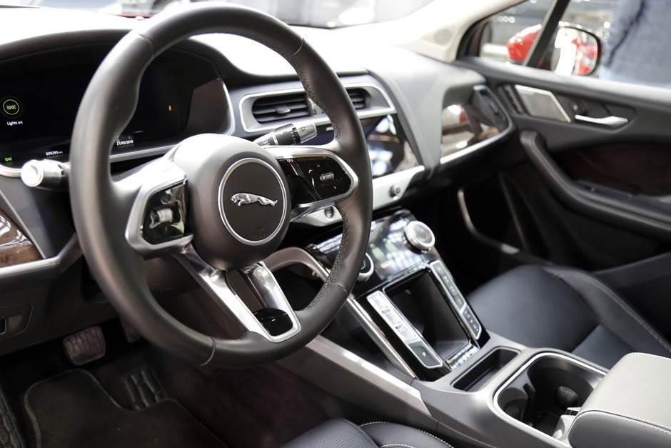 jaguar sajam automobila mondo goran sivački (5).jpg
