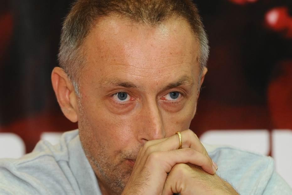 Milan Tomić: Prvi cilj je ostvaren, drugi je Evroliga