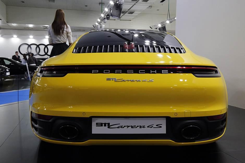 Ovo je najpouzdaniji automobil na svetu (FOTO, VIDEO)