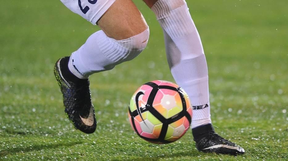 UEFA renovira 10 terena u Superligi