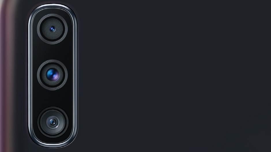Samsung Galaxy A70 cena u Srbiji, prodaja, kupovina, Galaxy A70 cena, Galaxy A70 kupovina, A70 info