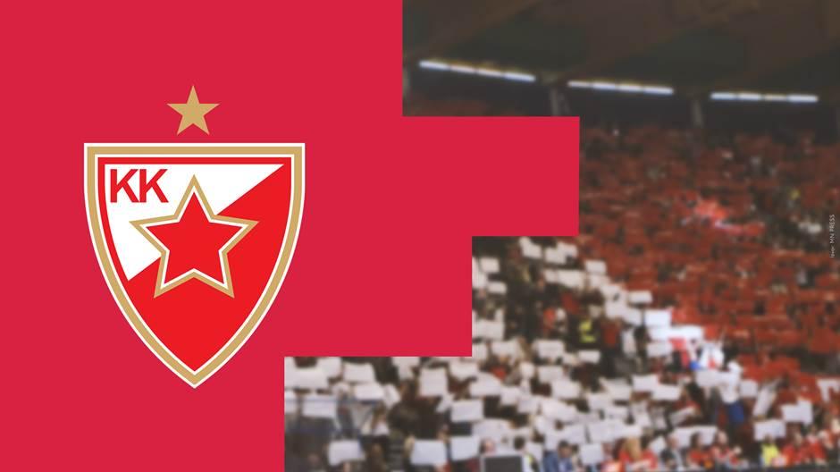 Saopštenje KK Crvena zvezda: Odgovor Repeši