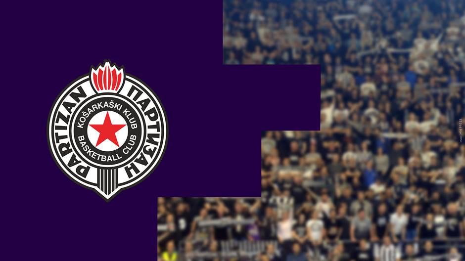 Partizan nastavlja finale i traži hitne promene u ligi