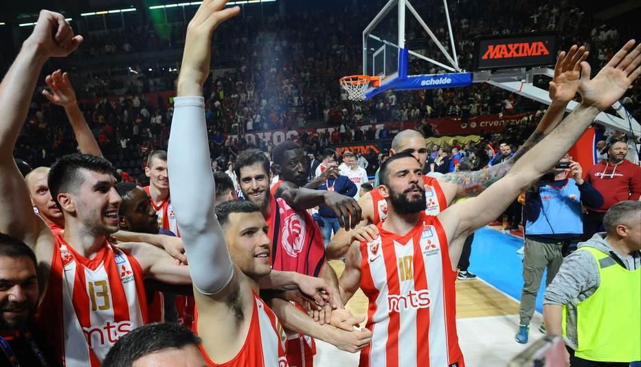 Neslavan kraj Partizanove bajke