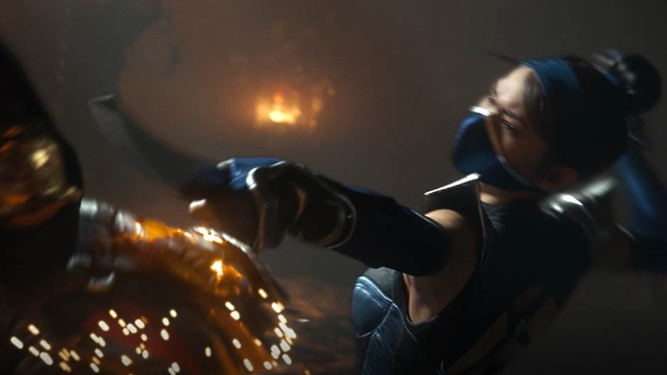 Otkriveni SVI Mortal Kombat 11 likovi: Puno iznenađenja