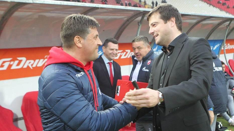nenad lalatović vladan milojević