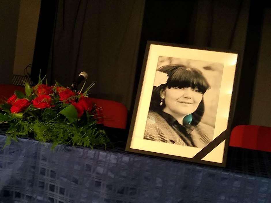 Sahranjena Mirjana Marković (FOTO, VIDEO)