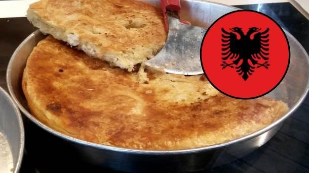 albanci pekara albanski orao borča pekara roma