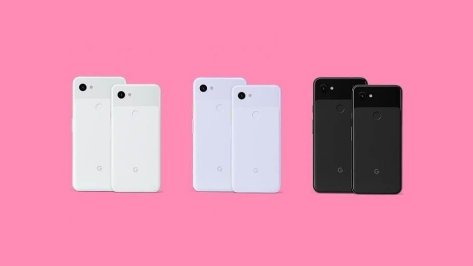 Novi standard za odličan telefon pristojne cene (VIDEO)