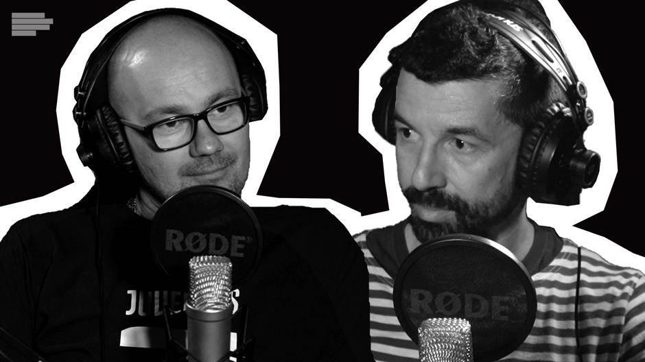 boris jovanović sportske podcast sve u 16