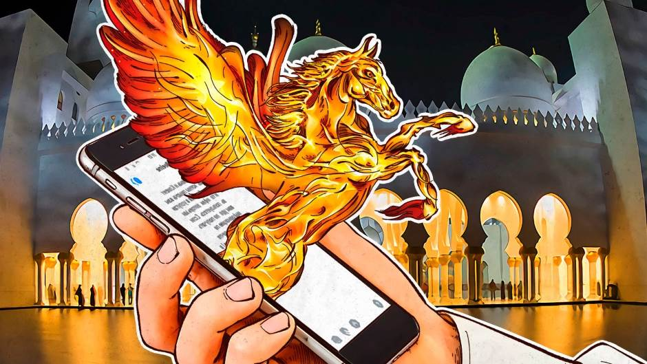 NSO Pegasus spyware WhatsApp.jpg