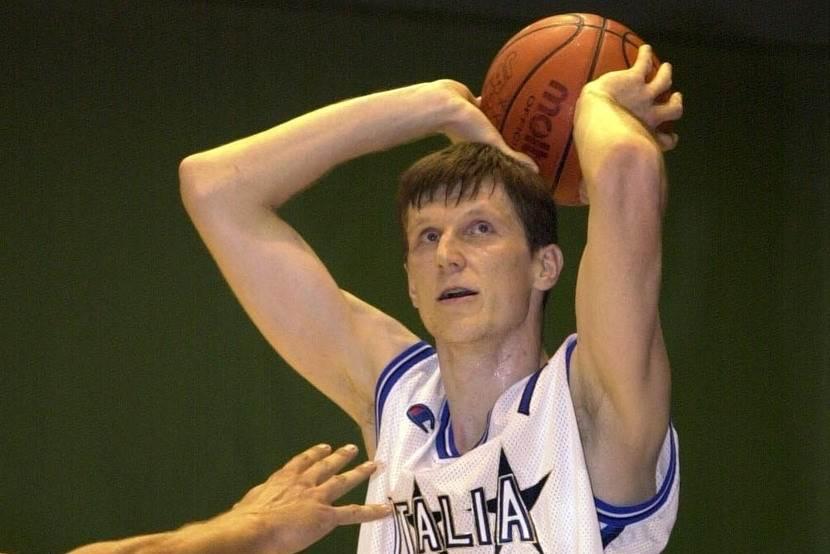 Gregor Fućka