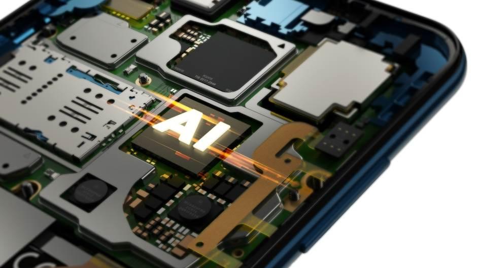 Zašto je bitno da i vaš telefon ima Quad Pixel opciju