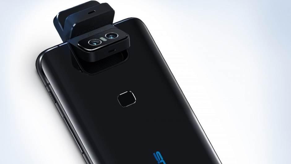 ASUS Zenfone 6 cena u Srbiji, prodaja, kupovina, Zenfone 6 utisci, Znfone 6 premijera