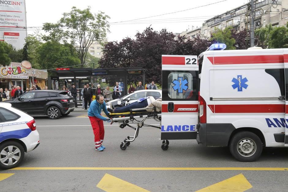 saobraćajna nesreća slavija mondo goran sivački (7)