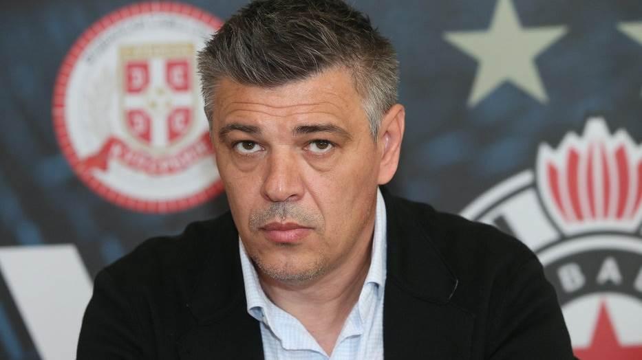 """Milošević o """"rezu"""": Neke ćemo prodati, a neke pozajmiti"""