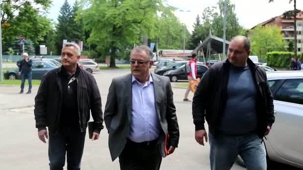 ABA potvrdila odluku: Kažnjeni Bokan, Čović i Noris Kol