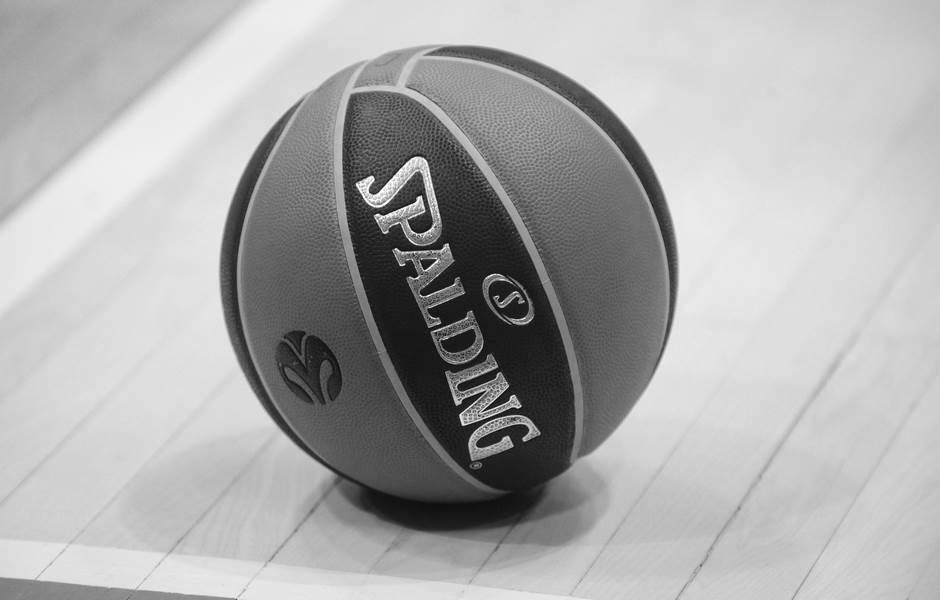 TRAGEDIJA: Preminuo mladi košarkaš Igokee