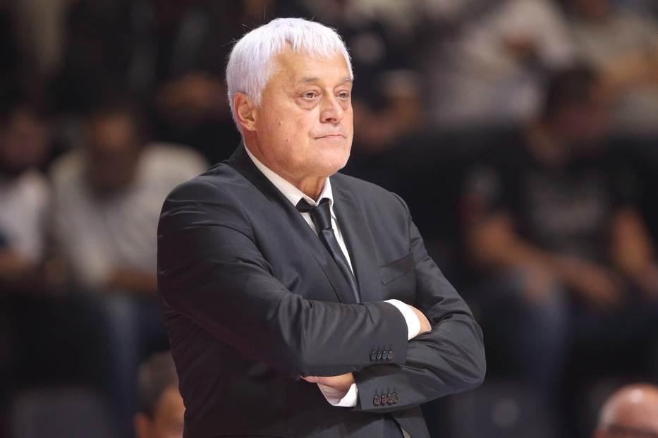 Miroslav Nikolić, Muta Nikolić