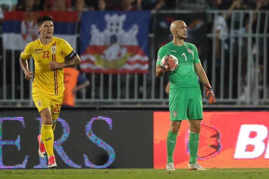"""""""Potpisujem da bude 0:1 u Ukrajini"""""""