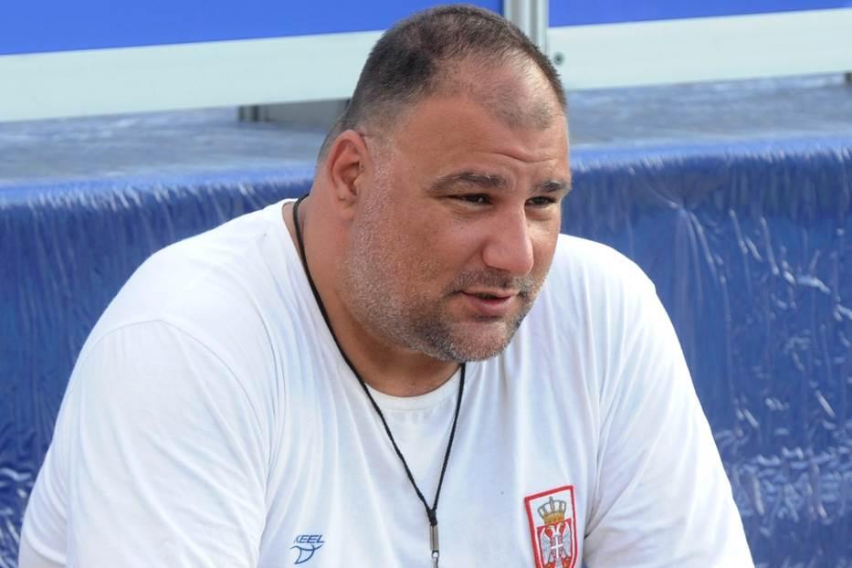 Dejan Savić, Savić