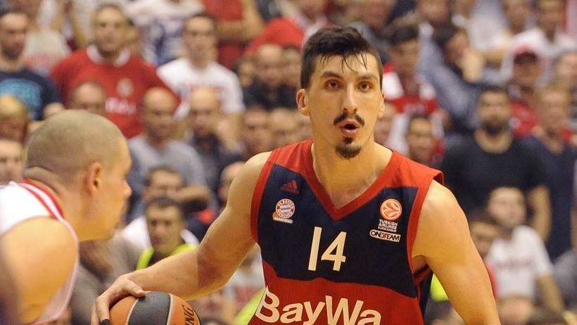 Nihad Đedović, Nihad Djedovic, Đedović, Djedovic