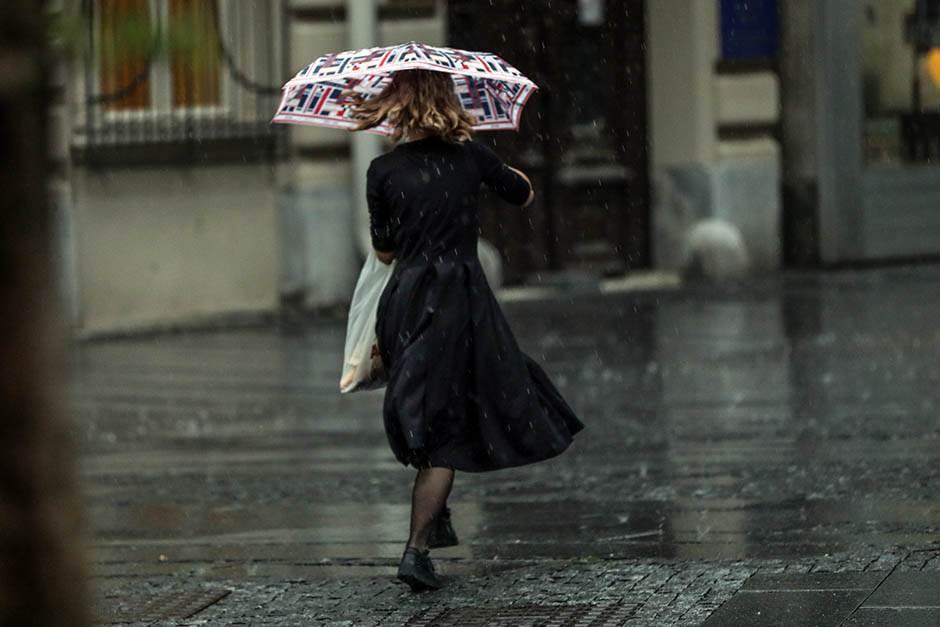 kiša-pljusak-nevre,e-stefan-stojanović- (9).jpg