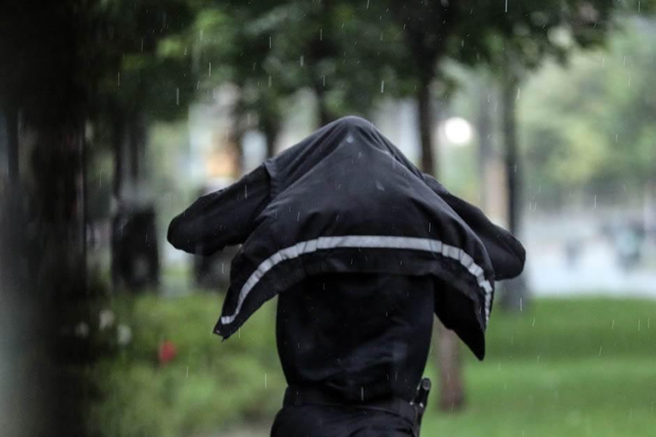 kiša, pljusak, nevreme, oluja