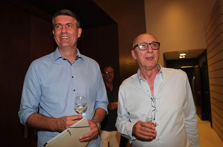 Partizan: Cilj - povratak na vrh!