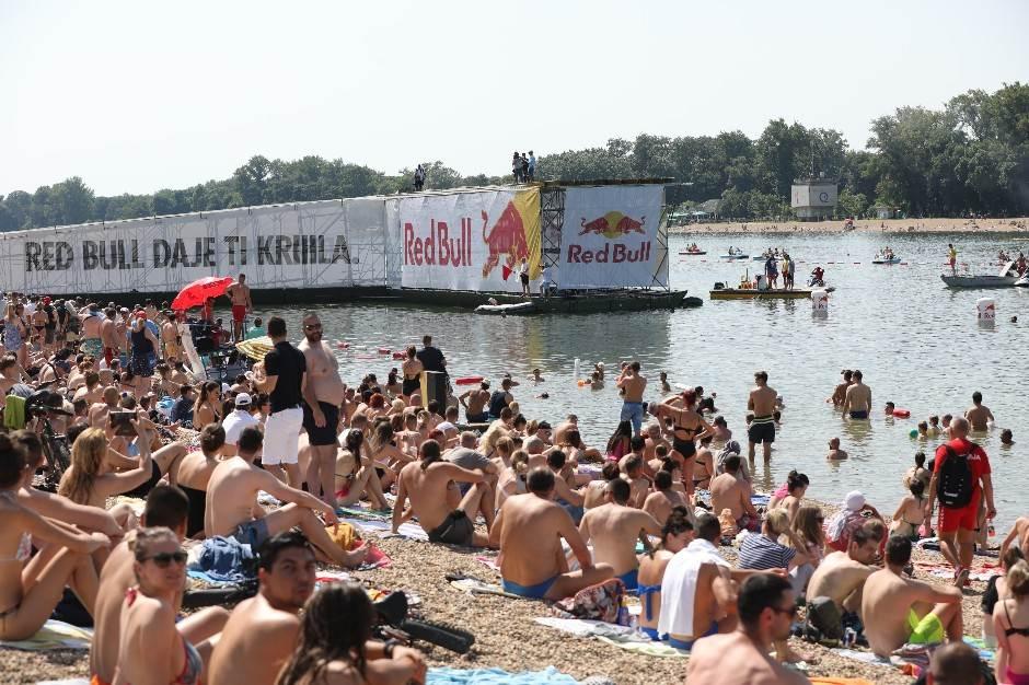 Od 15. jula konačno i u Srbiji (HANDS ON VIDEO)