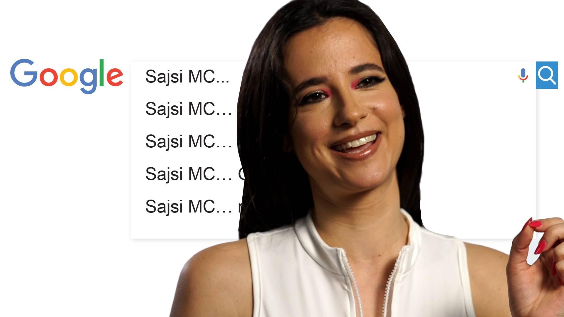 Sajsi MC