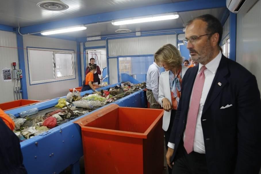 VELIKA POMOĆ EU: Bolji život za 260.000 ljudi u Srbiji!