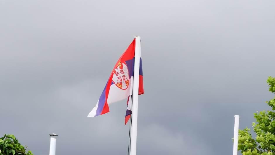 Grci DIRNUTI pismom iz Srbije: To su PRIJATELJI