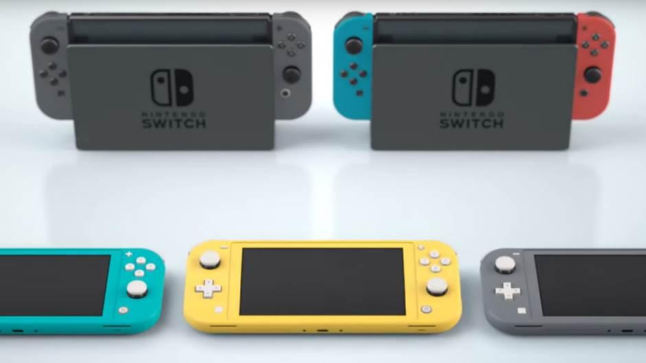 Ovo-je-JEFTINIJA-verzija-Nintendo-Switch-konzole-VIDEO