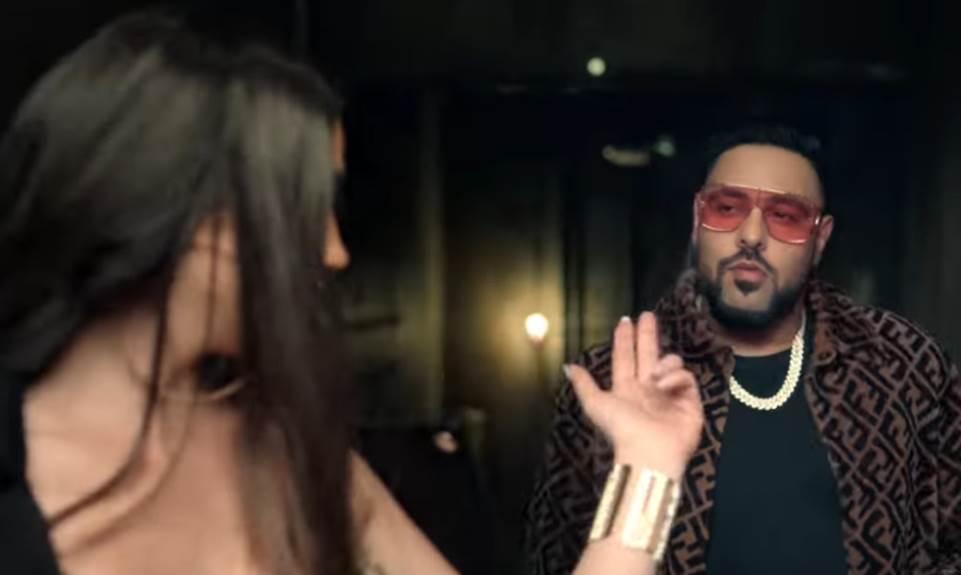 SKANDAL: Kako je Indijac postao YouTube rekorder VIDEO